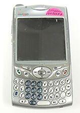 Palm Treo 650 - Silver ( Verizon ) palmOne Smartphone