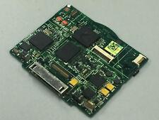 iPod Video 5th 5.5 5G Gen Main Logic Board Motherboard 820-1975-A 30GB 60GB 80GB