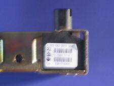MERCEDES W203 SLK W163 ML C E ESP LATERAL ACCELERATION SENSOR A 1635420618 Q03