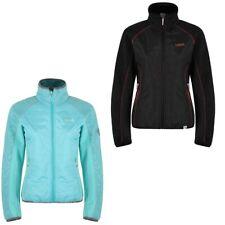 Regatta Damen Outdoor Jacken & Westen günstig kaufen | eBay