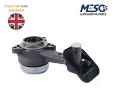 BRAND NEW O.E. CLUTCH SLAVE CYLINDER FORD FOCUS 1.8 PETROL 1998-2005 5 SPEED