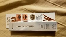 It Cosmetics Brow Power UNIVERSAL TAUPE Brow Pencil. Travel Size Brand New!