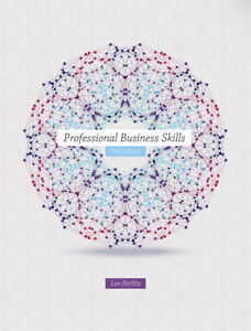 Professional Business Skills with Online Study Tools 12 months (3rd Ed.)  by Per