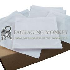 1000 A7 Plain Document Enclosed Wallets Envelopes C7