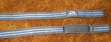 Be Smart (pair) - wrist straps
