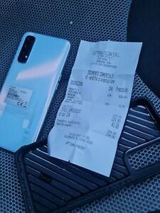 """705133 realme 7 16,5 cm (6.5"""") Doppia SIM USB tipo-C 8 GB 128 GB come nuovo"""
