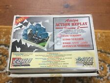 Amiga Action Replay Version 2