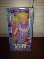 Vintage Mattel Holly Hobbie Doll, Traveling Places