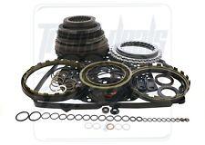 Mercedes 722.9 Transmission Raybestos Performance Gpz Master Rebuild Kit 04-on