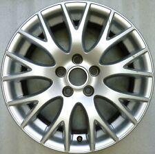 orignal Audi A4 cabiro 8H 8E B6 B7 Alufelge 7,5x17 ET45 9 Y Speichen 8H0601025F