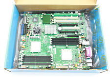 SuperMicro Computer H8DC8 Socket 940 AMD Server Motherboard