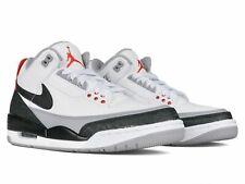6fe262b8e9b4 Nike Air Jordan 3 Tinker Retro Tinker NRG Size 10
