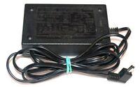 Genuine HP Printer Power Adapter Model: 0950-2435 Output: 10.6V-1.32A