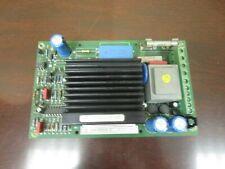UNKNOWN NAME PCB CIRCUIT BOARD  SSB EEUS1 REV 0  4301FM5423 SSBEEUS1