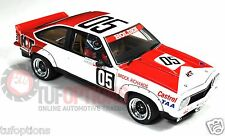 Biante 1:18 1979 Holden Torana A9X Brock/Richards 05 Bathurst Winner COA & Flyer