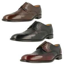 Arlington Dress & Formal Shoes for Men