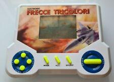Electronic Frecce Tricolori Vintage