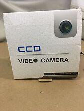 3BC204 ANRAN 1200TVL 960H 24IR LEDs Surveillance CCTV Camera (2 Channel)