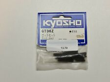 Kyosho GT36Z Rod Set 008-8 N/ Ultima Pure Ten Blizzard