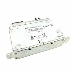 Peugeot 308 508 2016 Sat Nav Radio GPS Sat Smeg Module Unit 9816307080
