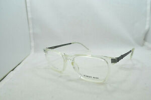 NEW AUTHENTIC ROBERT MARC 842 273  EYEGLASSES