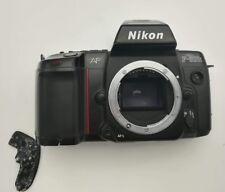Nikon F 801S
