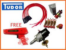 MGA Electronic Ignition Distributor Pack /FREE Timing Light