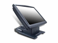Touch screen protector for Touch Dynamic FS 100 FS100