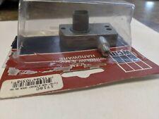 Window Operator Crank Mechanism 1718C, RV, Camper, Trailer