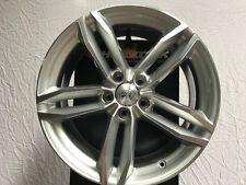 Cerchi 18 Audi Q2 Q3 Q5 Passat Kodiaq OMOLOGATI