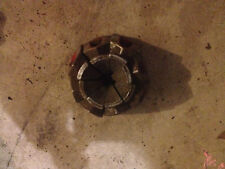"""Parker Hydraulic Collets for 1/2 """" hose - half inch"""