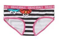 Sesame Street Themed ~ Ladies Women's Panties Underwear ~ S  M  L  XL ~ NEW