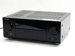 Pioneer VSX-1131 7.2CH Surround Sound AV Receiver MCACC Bluetooth Wi-Fi PARTS