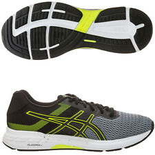Asics Gel Phoenix 9 Men's Running Trainers UK 7.5 US 8.5 EUR 42 CM 2.5 4060