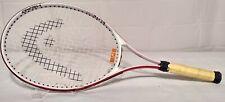 "Head Elite Lite Tennis Racquet - 4 1/4"" Grip Racket"