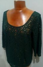 NEXT Cotton Green Clothing for Women
