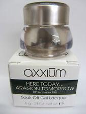 Axe48 - Opi Axxium Soak-Off Gels – Here Today.Aragon Tomorrow - Brand New .21oz