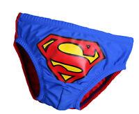 1PC baby Triangle swimming trunks Children Swimwear Baby Swimsuit  For Kids Pant