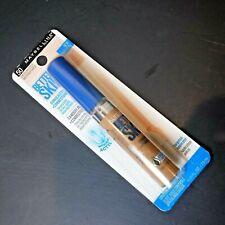 Maybelline Super Stay Better Skin Concealer #50 Medium Deep .25 fl oz Sealed