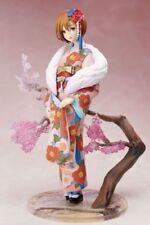 PVC Action Figurines Hatsune Miku