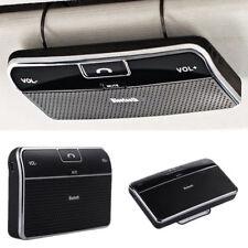 Unbranded/Generic Universal Mobile Phone Car Speakerphones