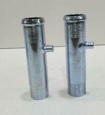 PEUGEOT Metal Nozzle Cylinder Head 405D,  Boquilla Metal Culata 405D