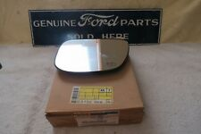 NEW OEM 2000-2005 Ford Excursion Driver LH Mirror Glass YC3Z-17K707-AB #804