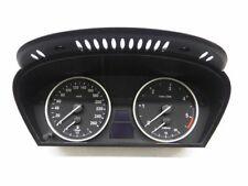 BMW 5er E61 E60 Bj2007-10 LCI Facelift 530xd 530d 525d Tacho Kombiinstrument