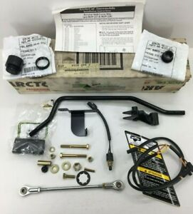 ARCTIC CAT SNOWMOBILE 0639-228 REVERSE LEVER KIT 1997-1998 THUNDERCAT ZRT ZR ZL