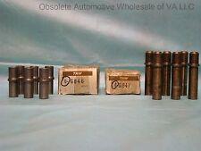 Oliver 55D 66D 77D Waukesha 180DL 185DL 190DL Diesel Intake Exhaust Valve Guides