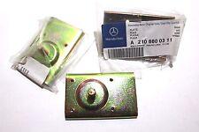 Mercedes Benz Platte A 2108800311 Original Neu