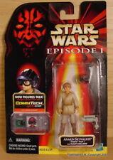 Figurines et statues de télévision, de film et de jeu vidéo Hasbro star wars i: phantom menace avec Star Wars