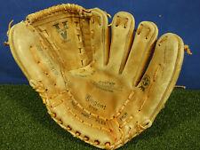 Regent 5777 Professional 12� Handcrafted Leather Baseball Mitt Softball Glove Rh