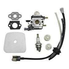 1xC1U-K54A Carburetor Mantis Tiller Kit For Type 7222 722E 7222M 7225 7230 7234✵